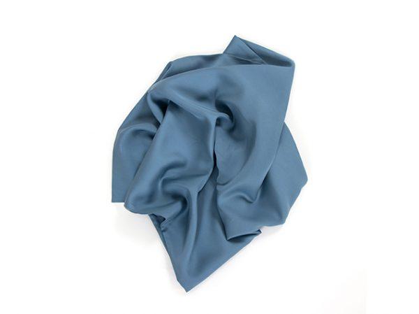 Tencel-Sateen-Sheet-Color-BlueStone