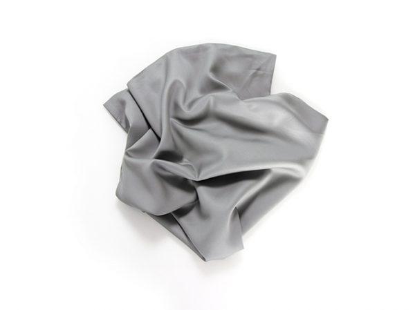 Tencel-Sateen-Sheet-Color-Stone