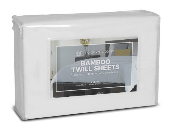 Bamboo-Twill-Sheets-Packaging-Product