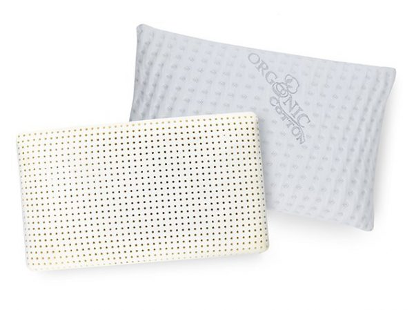 Talalay-Latex-Pillow-Inside-Product