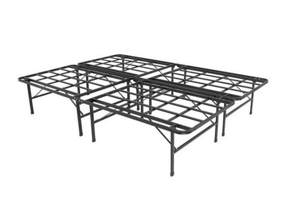 high-rise-platform-product