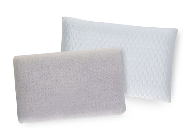Luxury-Cooling-Pillow-Inside-Product