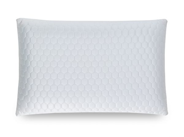 Luxury-Cooling-Pillow-Product