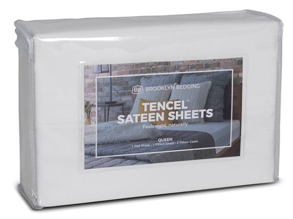 Tencel-Sheets-Packaging-Product