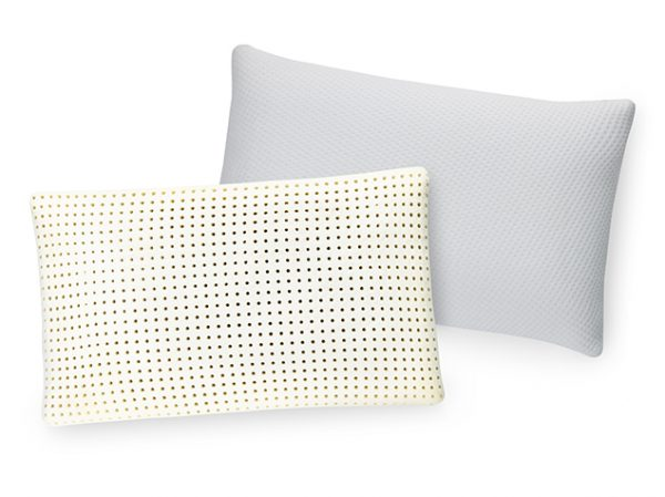Ventilated-Memory-Foam-Pillow-Inside-Product