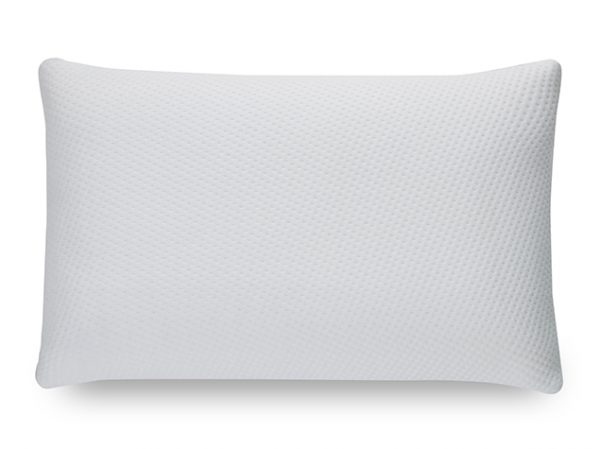 Ventilated-Memory-Foam-Pillow-Product