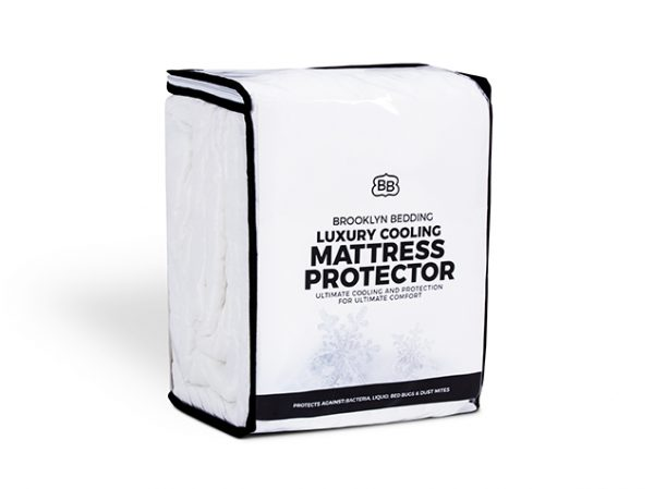 Luxury-Cooling-Protector