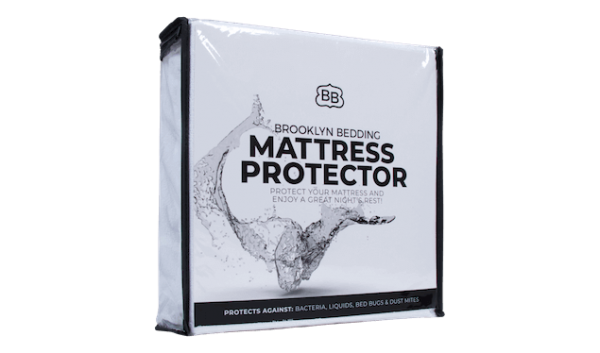 Brooklyn-Bedding-Product-Mattress-Protector