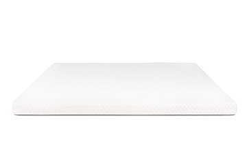 Shop Cooling Talalay Latex Mattress Topper Today - Brooklyn Bedding